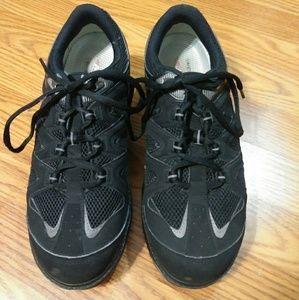 MBT Sports Shape Up Shoes Size 10.5